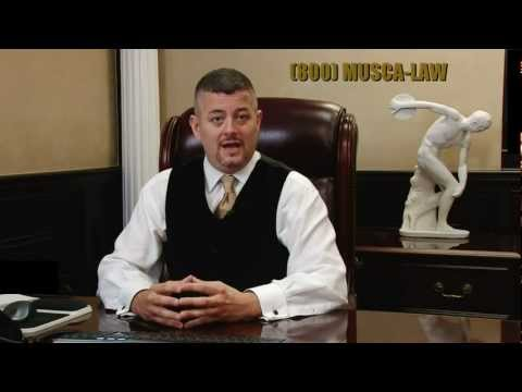 Why Choose Musca Law   Fort Lauderdale Criminal Lawyer