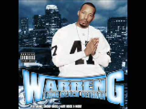 Warren G & DPGC - After Dark