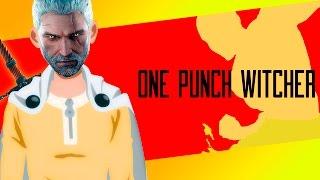 Как убивать любого врага одним ударом? Билд - OnePunchWitcher в Ведьмак 3: Кровь и Вино