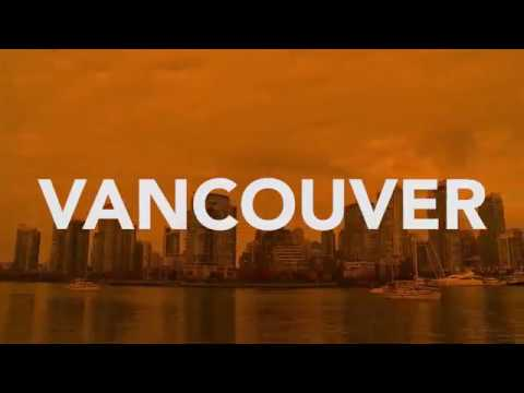 LaSalle College Vancouver | Make Creativity Your Way of Life
