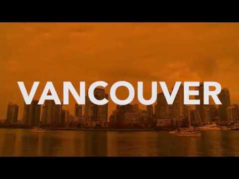Lasalle College Vancouver In Canada