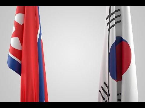 الكوريتان تتحقان من مناطق منزوعة السلاح  - نشر قبل 2 ساعة
