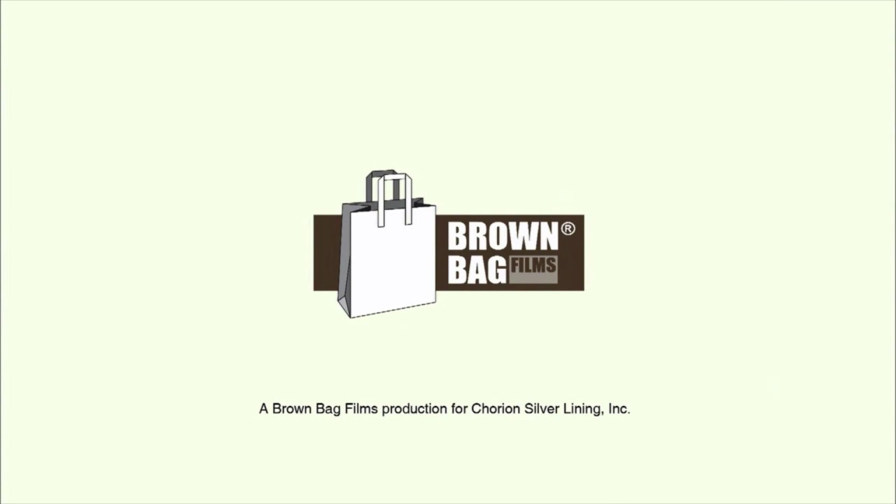 brown bags films strategy development Solvay is an advanced materials and specialty chemicals company offering a portfolio of more than 2000 products across various key markets worldwide.