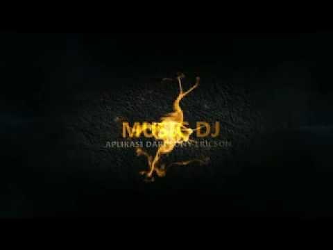 Music DJ sony ericsson (Top 5)
