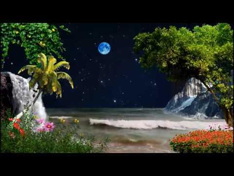 Baixar ASSAM KINEMASTER VFX - Download ASSAM KINEMASTER VFX | DL Músicas