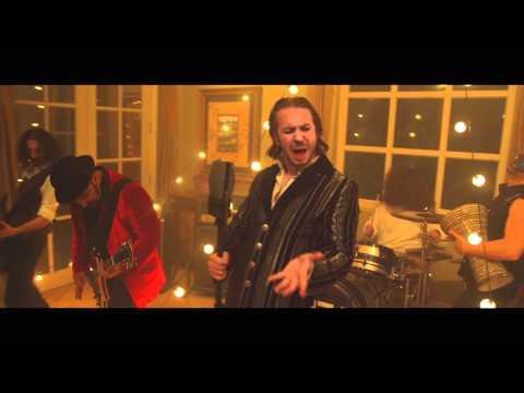VIZA - Carnivalia - Music Video