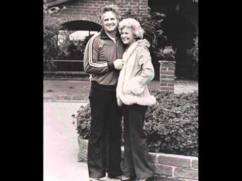 Tribute to Steve Reeves and his beloved wife Aline