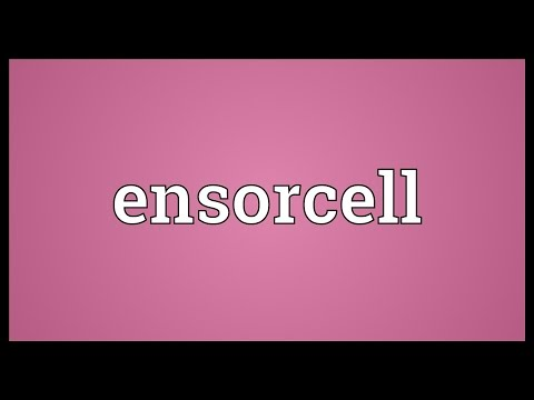 Header of ensorcell