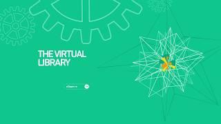 Virtual Library - Options