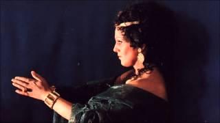 Di g.verdi, atto i - direttore: herbert von karajan sacerdotessa: katia ricciarelli, 1979grazie ad alessio.