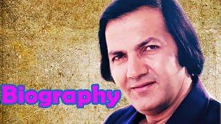 Prem Chopra - Biography