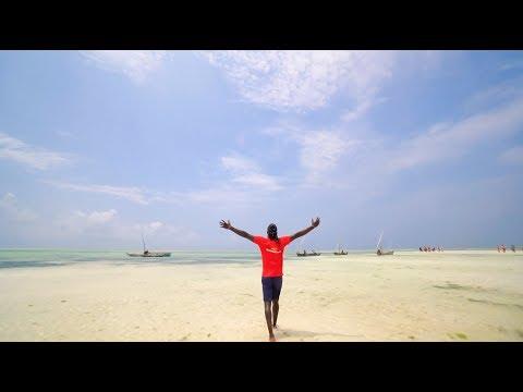 SettemariClub - Twiga Beach Resort & SPA - Kenya