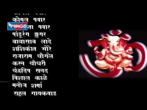 jai-dev-jai-dev-jai-mangal-murti-ganesh-aarti-||-full-aarti-song-by-swapun-dabolkar