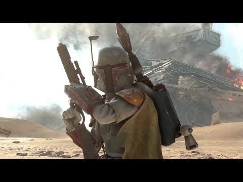 смотреть больше 2018 HD -  приключения,  боевик - Видео онлайн