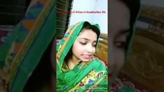 Popular Videos - Noakhali District
