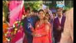 Making of the song (Phatte) | U Me Aur Hum | Ajay Devgn & Kajol