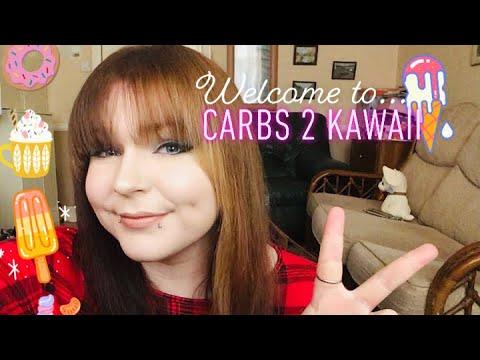 welcome-to-carbs2kawaii-💕
