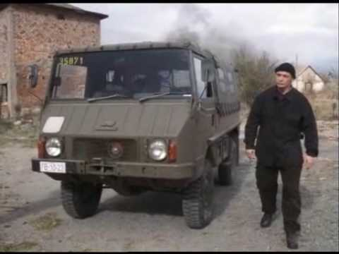 Interceptor Force 2 is listed (or ranked) 13 on the list The Best Olivier Gruner Movies