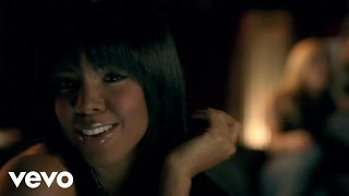 Смотреть клип Kelly Rowland - Daylight Ft. Travis Mccoy