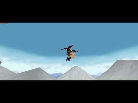 Tomb raider 2 full cheat speed run (17:39) |