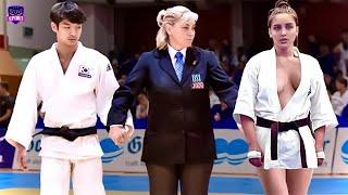 खेल के दौरान घटी शर्मनाक घटनाएं | Most Embarrassing Moments In Sports