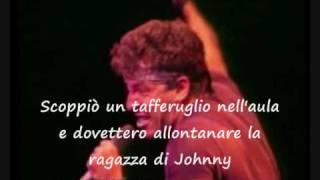Johnny 99 (sub ita)