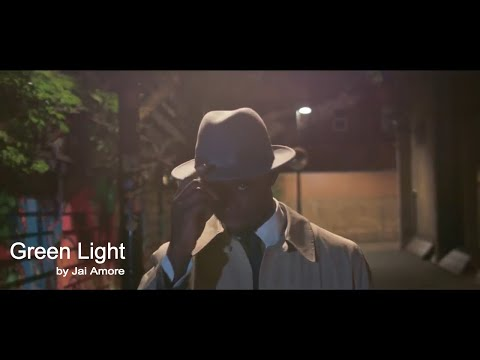Jai Amore - Green Light (Art House Film)