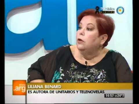 Entrevista A Laura Bove En El Clasico Am 1480 Sensaci