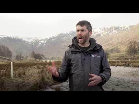 Swindale Valley Restoration
