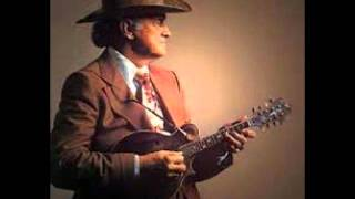 Bill Monroe - Sailors Hornpipe YouTube Videos