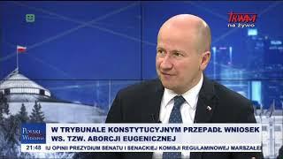Polski Punkt Widzenia 14.11.2019