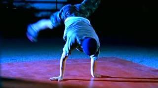 Dune vs Trubblemaker - Hardcore  Vibes viva 2000
