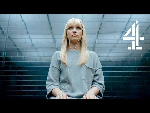 Humans | Series 2 | Starts Sunday 30th October