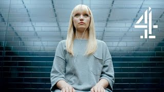 Humans | Series 2 | Starts Sunday 30th October
