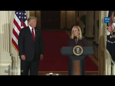 BREAKING NEWS TODAY 10/13,17, Presi.. Trump The WH NEWS, TOP USA NEWS,