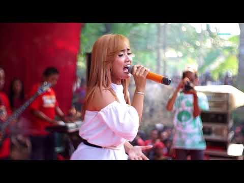 Download Lagu Edot Arisna - Ra Jodo - Romansa Garpiss