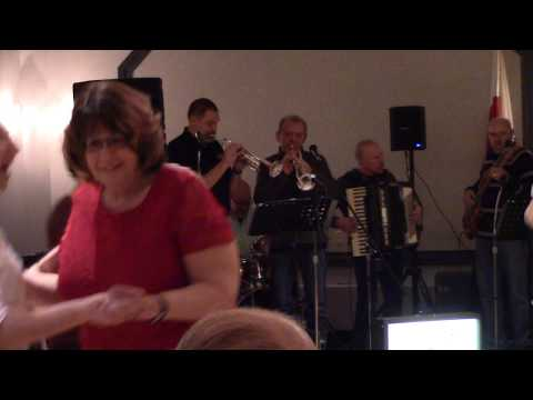 Buffalo Polka Boosters Feb Meeting  Phocus  Cium Cium/ Harmony Polka, Don't Close Your Eyes Polka,