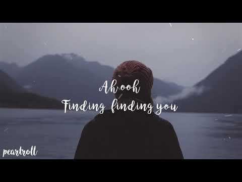 Kesha - Finding You // Lyrics