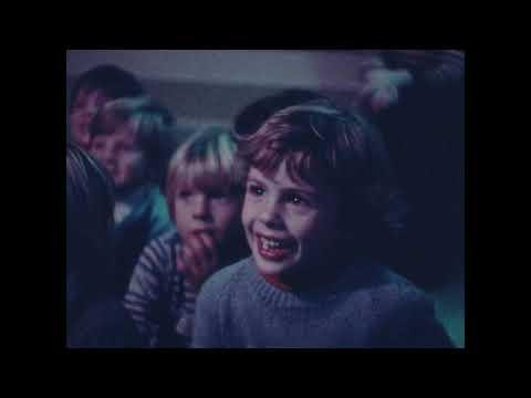 The Jolly Jumbuck. Marlane Pearce. 1977. Documentary.
