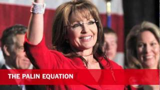 The Caucus - The Palin Equation - nytimes.com/video