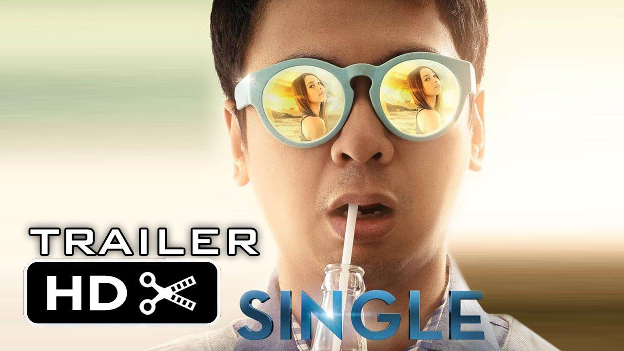 Dating a filmmaker