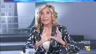 Myrta Merlino: