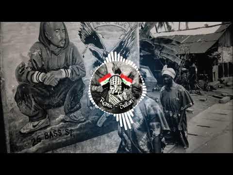 ▽ 2PAC SAD REMIX ▽ Better Days ▽ توباك شاكور  ▽ ايام افضل Remix-SU
