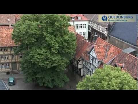 quedlinburg mein neues zuhause youtube. Black Bedroom Furniture Sets. Home Design Ideas