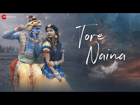 Tore Naina l Shubhank Verma & Bhima Banjare l Shiv Mandal l Anvesh Mallick l Tripti Tanjay