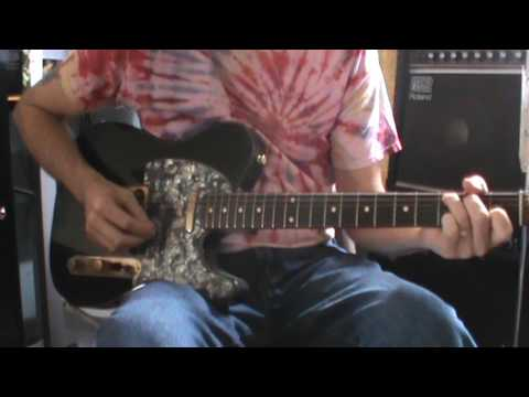 Crying Time Dwight Yoakam Chords Cover Youtube