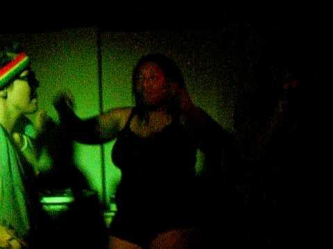 LA NORMA ft. LIL SPOOK clip #5