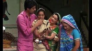 'Diya Aur Baati Hum' Completes 700 Episode - Bollywood Country Videos