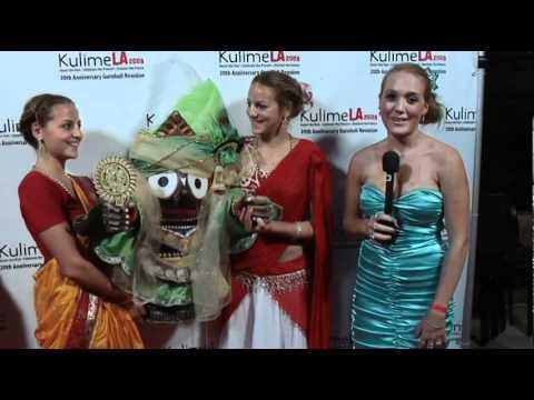 KuliMela 2009 - Main Movie