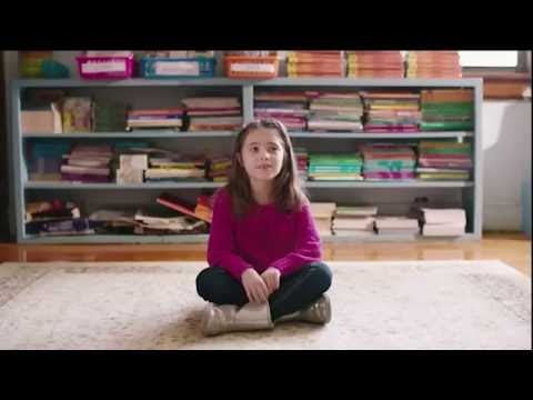 Microsoft #MakeWhatsNext Campaign Ad (one minute version)